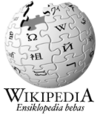 Wikipedia bahasa Indonesia