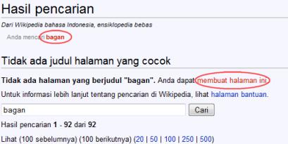 20090117-015602 Pencarian Bagan