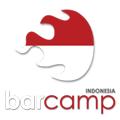 barcampid