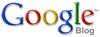 GoogleBlog