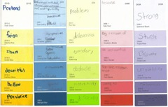paint-strips-vocabulary