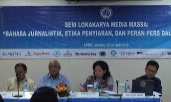 Diskusi-bahasa-LPDS-21-Juli-2010